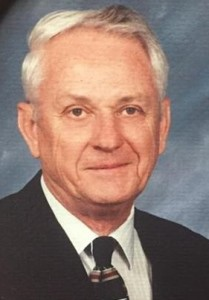 Boehme, Lee Ray obit pic 2