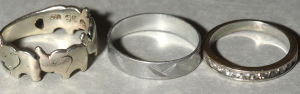 jane-doe-tx-ta1289885_rings