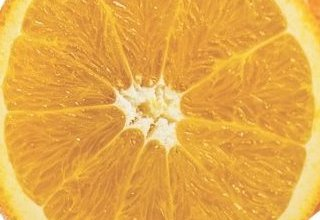 The Orange Leader