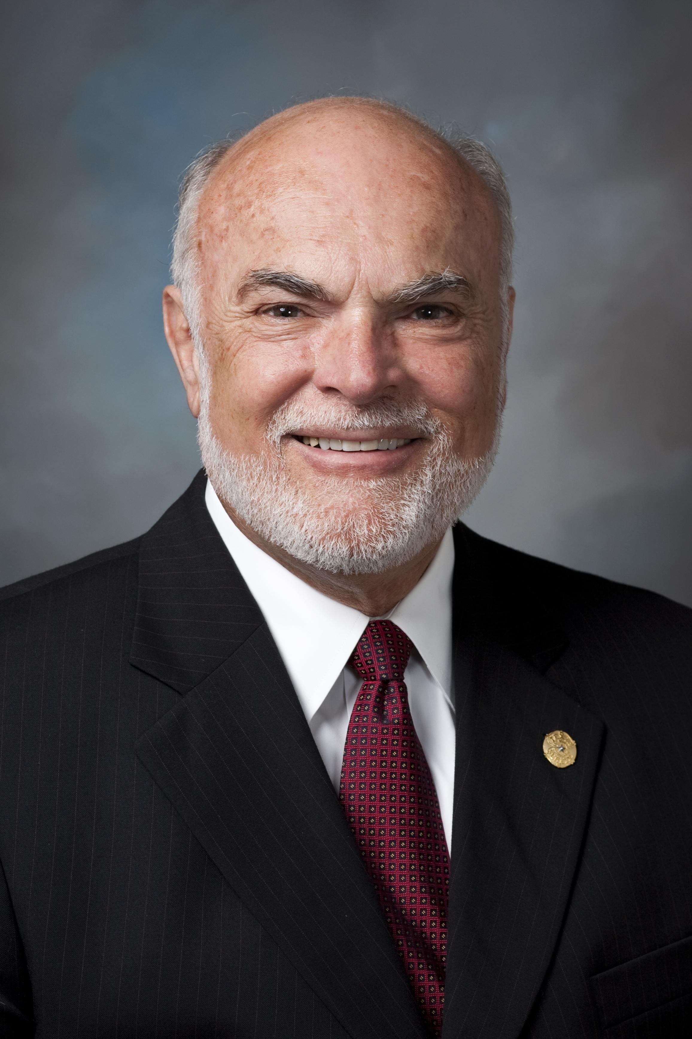 OP-ED: Texas Senate passes bill reforming the ERCOT board