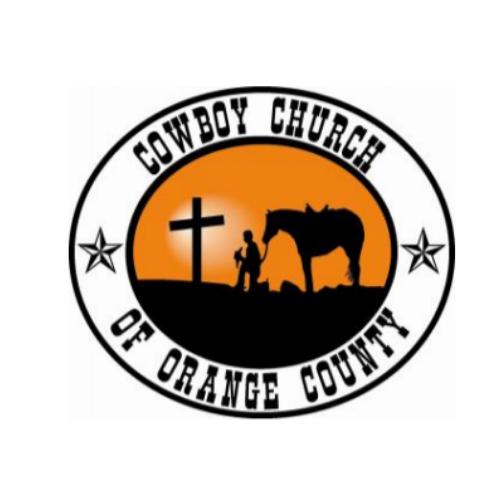 Cowboy Church moves forward after setbacks in 2020